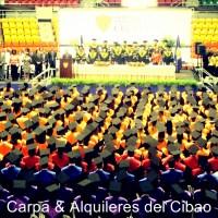 Carpa & Alquileres del Cibao (15)